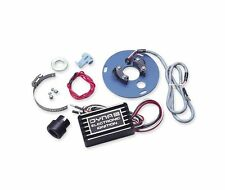 Dynatek Dyna III Electronic Ignition Systems D35-1