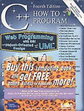 International Edition Information & Technology Paperback Computer & IT Books