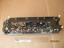 OKUMA BL-D 30A servo amplifier, no top board, base only
