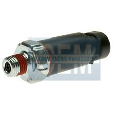 Oil Pressure Sender 8165 Forecast Products
