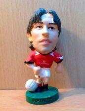 Corinthian Gabriel afirmó Manchester United PRO1304 Prostar figura