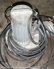 UNUSED Flygt Submersible Pump D 8022.282_D8022282 _ 745 _ 0152535103 _ 1750 RPM