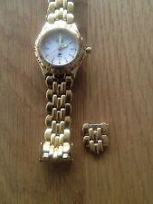 FOSSIL Damen-Uhr