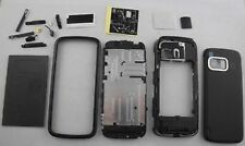nokia 5800 full body panel,faceplate, housing,middle body,