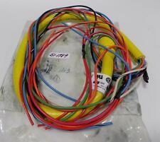 COOPER CROUSE-HINDS 600V CABLE X8992-8