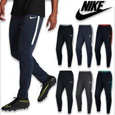 Nike Fitness S Herren-Sport-Bekleidung
