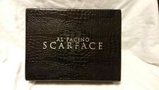 Scarface Anniversary DVD Collection 2-Disc Special Edition NEW See Description