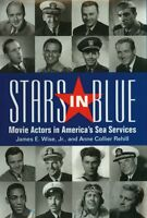 Stars in Blue: Movie Actors in Americas Sea Servi