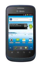 T-Mobile Handys ohne Vertrag