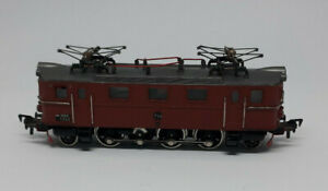 Fleishmann Electric Loco 2-6-2 Second Hand very good condition
