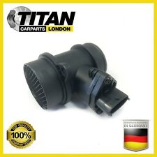 For Fiat Doblo Panda Hyundai Lancia Suzuki Swift 0281002613 Mass Air Flow Meter