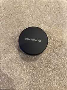 bareMinerals ALL OVER FACE COLOUR Color Mineral Powder 1.5g WARMTH Full Size