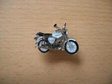 Pin Simson S 51 / S51 Baujahr 1980-1989 Moped Art. 0927 Motorbike Moto Spilla