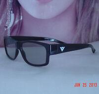 Vizio OEM Theater 3D TV Passive Glasses 2 Pairs Replacement - XPG201 XPG202,,,,,