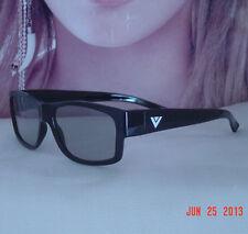 NEW Vizio 3D TV Passive Glasses OEM Theater 2 Pairs Replacement - XPG201 XPG202