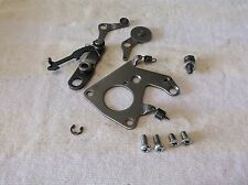 79 SUZUKI RM60 GEAR SHIFTING PARTS ALSO FITS RM80