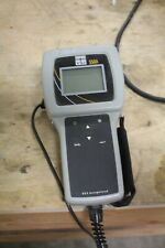 YSI Incorporated 550A Dissolved Oxygen Instrument