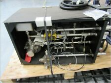 0010-51535 / Noah Precision Pump Box 900-Amat-Tcu / Applied Materials Amat