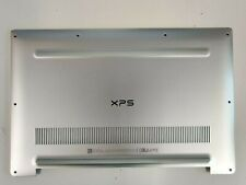 More details for dell xps 13 9370 bottom base cover x3df2 0x3df2 (c44)