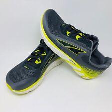 Altra Footwear Mens Escalante Racer AFM1833B-4-125