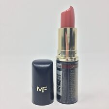 Max Factor Lasting Color Lipstick 769 HONEY ROSE New