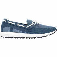 a9a63bb06ae SWIMS Loafers Casual Shoes for Men for sale