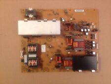 Carte d'alimentation /POWER  BOARD  3122 423 31942 pour TV PHILIPS 42PFL7762