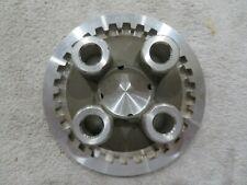 Honda NOS CB450K CL450 CB500T 1968-1976 Clutch Pressure Plate 22351-292-000
