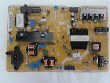 PLATINE ALIMENTATION BN96-35335A POUR LED SAMSUNG UE40JU6000KXZF