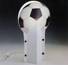 Soccer Lamp Soccer Ball Lamp