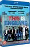 Perry Benson, Joseph Gilgun-This Is England Blu-ray NEUF