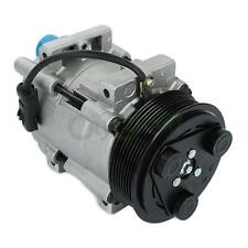 A/C Compressor for 06-10 Dodge Ram 2500 3500 5.9L 6.7L 408Cu Diesel 68182