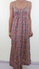 Regular Size Floral Cotton Zara Dresses for Women