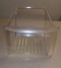 Genuine Frigidaire 240337103 Crisper Pan for Refrigerator 240337109 240337108