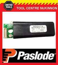 PASLODE CORDLESS GAS FRAMER 900474 SPARK UNIT – SUIT NI-CD FRAMERS