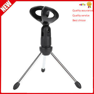 Adjustable Fishing Rod Pole Ground Holder Stand Support Supplies Portable SP