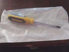 Lawson TORX Screwdriver T20 51654