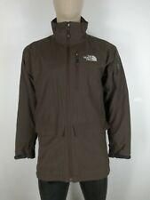 THE NORTH FACE Cappotto Giubbotto Giubbino Jacket Coat Giacca Tg M Uomo
