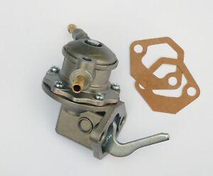 Fuel Pump for MG Midget, Triumph Spitfire, Triumph 1300 & Triumph 1500, RKC1624