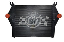 """Intercooler-Old Style with 2"""" Core CSF 6072"""
