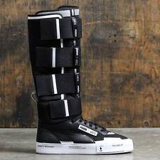 PUMA-X-UEG-Court Play Boots-Men's US SZ 11.5/UK 10.5/ EUR 45-2016-Black & White