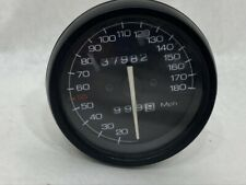 Ducati 748 916 996 998 Instrument Gauge Speedo Dash Clocks Speedometer Odometer