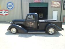 New listing  1937 Dodge Other Pickups -