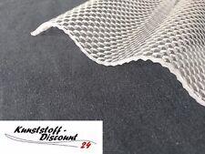 Wellplatten PLEXIGLAS® RESIST farblos Wabe 76/18 Sinusprofil 3 mm Lichtplatten
