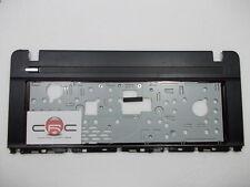 Packard Bell ENLE11BZ Carcasa superior Upper Case Oberes Gehäuse 13N0-A8A0301
