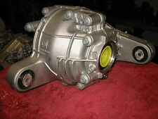 Holden VE HARROP Tru Trac - 3.27, 3.45, 3.7, 3.9 or 4.11 Gears