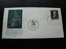 spain - envelope 13/6/1978 (cy24) spain