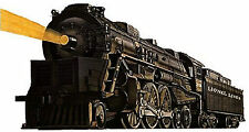LIONEL Train Service Repair + Parts Manuals and Train Layout Movies DVD  2012*