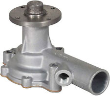 TCM FORKLIFT PARTS N-21010-13202 Water Pump