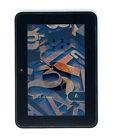 Amazon Kindle Fire HD 7 (2nd Generation) 16GB, Wi-Fi, TESTED X43Z60